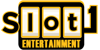 Slot One Entertainment